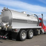 septic-truck-image